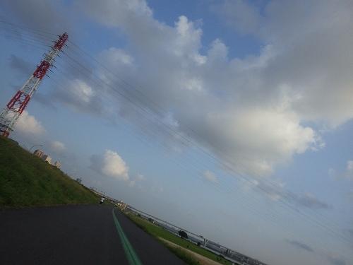 IMGP7574.jpg