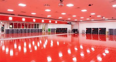 facility_photo_11.jpg