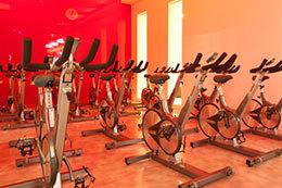 facility_photo_12.jpg
