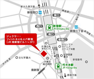 map_.jpg