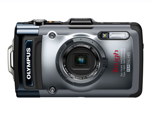 olympus tough tg-1.jpg