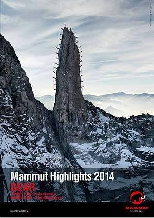 mammut_gear14_1.jpg